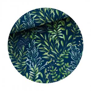twigs fabric