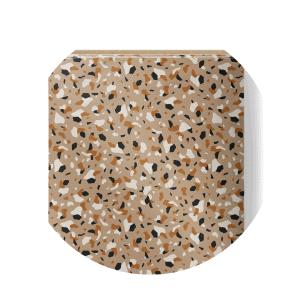 pebbles fabric