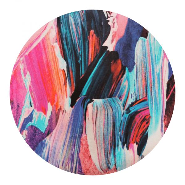 paint fabric